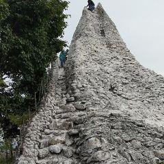 International Mountain Museum User Photo