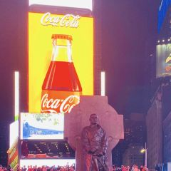 杜菲廣場 用戶圖片
