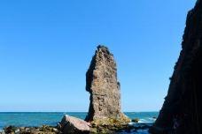 海驴岛-荣成-大胖孩儿