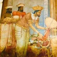 Kelaniya Raja Maha Vihara User Photo