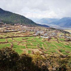 卡斯木村用戶圖片