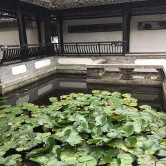 Heyuan Garden User Photo