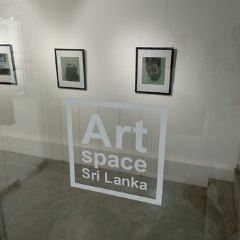 Saskia Fernando Gallery User Photo