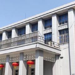 HuNanSheng ZhanLanGuan User Photo