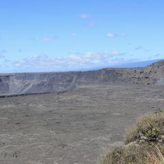 基拉韋厄火山用戶圖片
