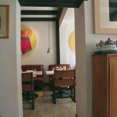 素描餐廳用戶圖片