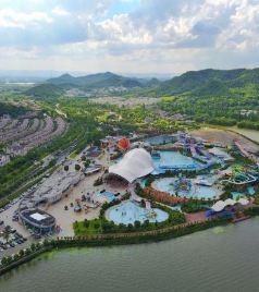 宁波游记图文-周末两天,去宁波开启一场盛夏之旅