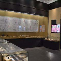 Tanheli Qingtong Museum User Photo