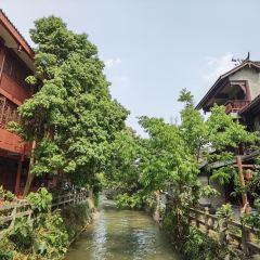 新場古鎮のユーザー投稿写真