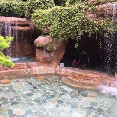 Jinglulun Culture and Tourism Village User Photo