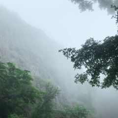 香爐山用戶圖片