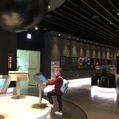 台北探索館用戶圖片