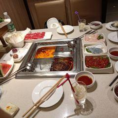 Hidilao Hot Pot( Xi Hu ) User Photo
