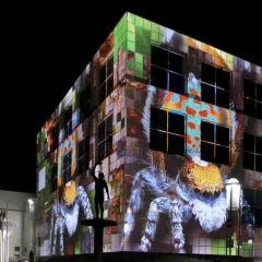 國家科技中心用戶圖片