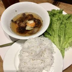 Bun Cha 145 User Photo