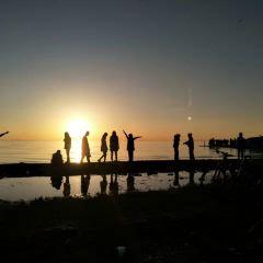 헤이마흐어 여행 사진