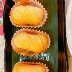 Yue Cai Wang Fu ( Dameisha ) User Photo