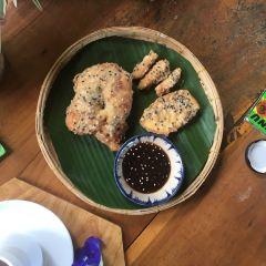 Phu Quoc Bee Farm Cafe User Photo
