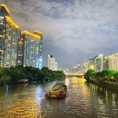 京杭大運河用戶圖片