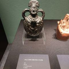 三峽博物館用戶圖片