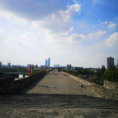 中華門甕城用戶圖片