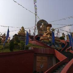 Sankhu Village User Photo