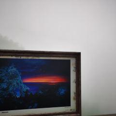 西嶺雪山用戶圖片