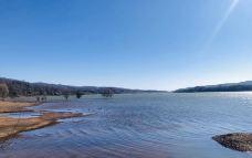 念湖-会泽-M32****6083