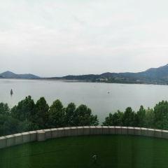 Xueye Lake User Photo