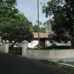Kandy National Museum User Photo