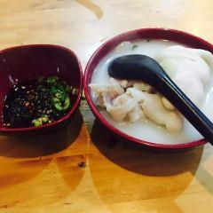 Chengdu Taste User Photo