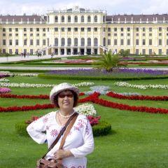 Schonbrunn Palace User Photo