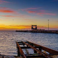 Kangaroo Island User Photo