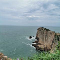 東崖絕壁用戶圖片