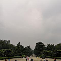 鐘山風景区のユーザー投稿写真
