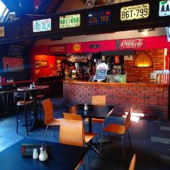 Red Rock Bar Cafe用戶圖片