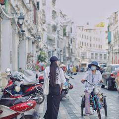 騎樓老街のユーザー投稿写真