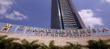 Grand Indonesia-雅加达-_WeCh****34999