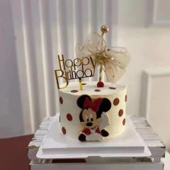 新皇冠蛋糕用戶圖片
