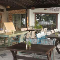 Lou Wai Lou Restaurant User Photo