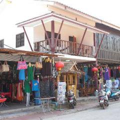 蘭塔老鎮用戶圖片