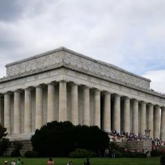 National Mall User Photo