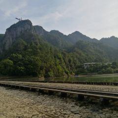영가서원 여행 사진