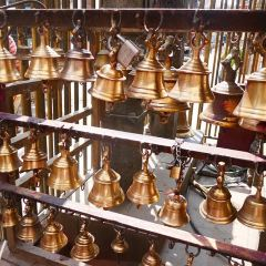 Maru Ganesh Shrine User Photo