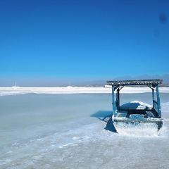 Guhya鹽湖用戶圖片