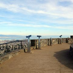 Twin Peaks User Photo