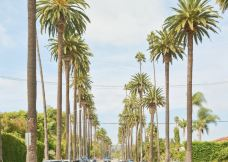 比佛利山庄-洛杉矶市-zhulei831230