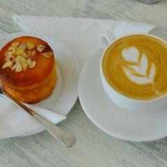 Kowhai Cafe User Photo