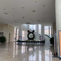 Yangzhou Shuangbo Museum User Photo