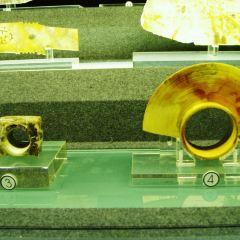 金沙遺址博物館用戶圖片